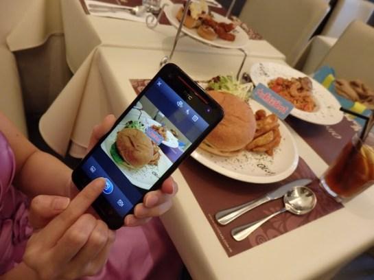 大埔超級城潮食隨處「相」Instagram攝影比賽_ 01
