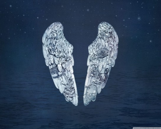 coldplay_ghost_stories1