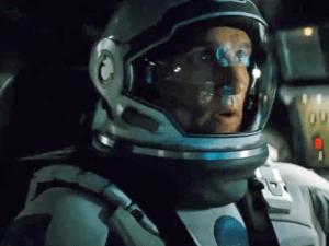 Interstellar_Matthew-McConaughey
