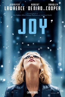 Joy_filmposter