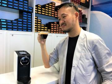 Kelvin Leung 20171021_071203943_iOS