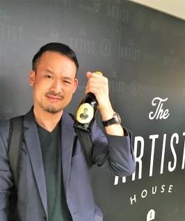 Kelvin Leung 20180315_114046729_iOS