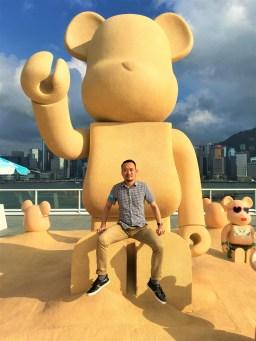 Kelvin Leung 20180704_091827481_iOS