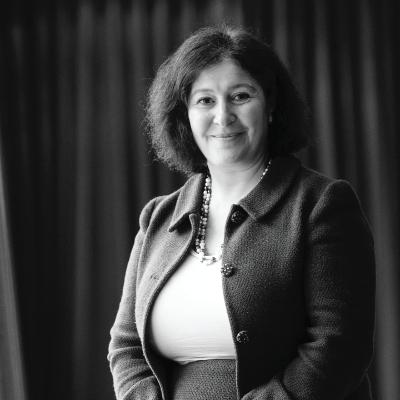 BlackRock Smaller Companies Trust announces Helen Sinclair to its Board as Non-Executive Director