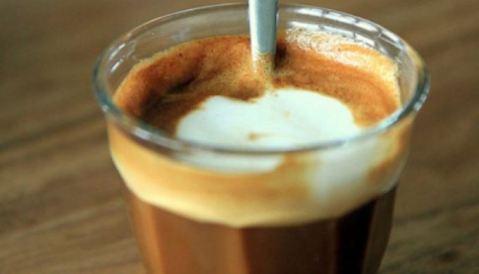 cafe-cortado-in-ba
