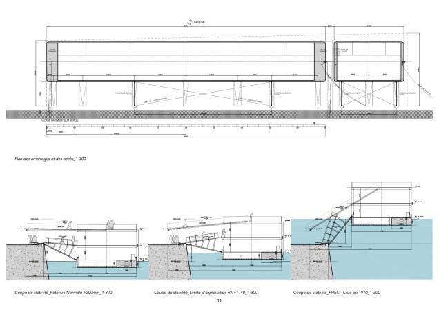 Architecture_flottante_B&B_Tobiac_PPRI