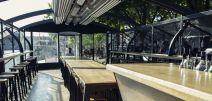 Architecture_flottante_les_Maqueraux_7