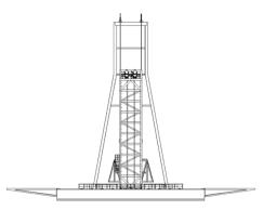 Industrie_flottante_Grande_Cote_Project_8