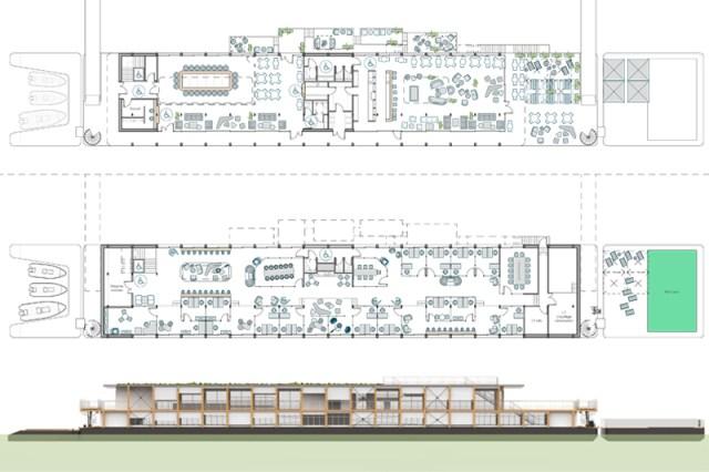 avl-portfolio-quai-n°9-plans-et-élévation