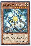 GAOV-EN032 Lightray Sorcerer