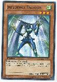 GAOV-EN093 Influence Dragon