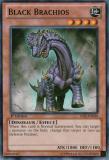 LVAL-EN038 Black Brachios