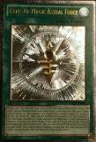 LVAL-EN059 Rank-Up-Magic Astral Force