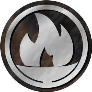 Ritual Spell Icon