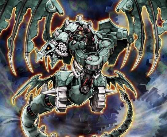 AncientGearGadjiltronDragon-TF04-JP-VG