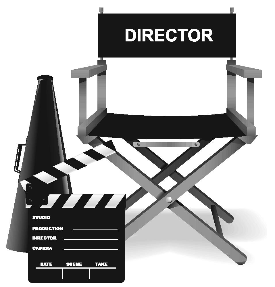 [VRAINS] Director Change