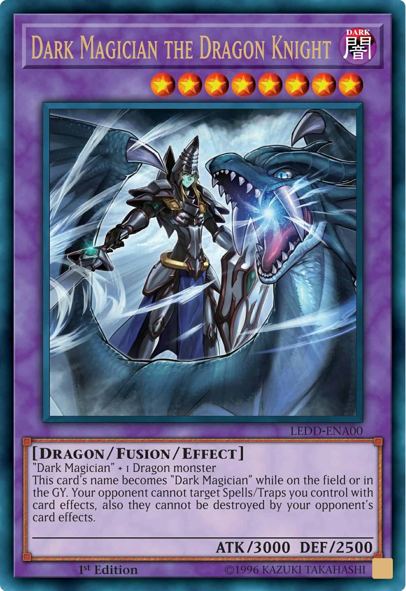 yu gi oh community ot2 you just activated my trap card page