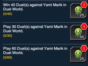 YamiMarik012.png?resize=300%2C226&ssl=1