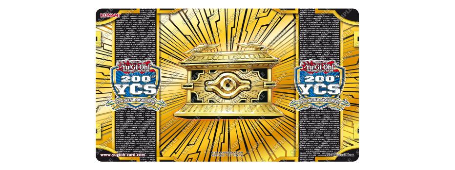 Νέες Κυκλοφορίες στο Yu-Gi-Oh! TCG - Σελίδα 15 Ycs_200_mat_participation