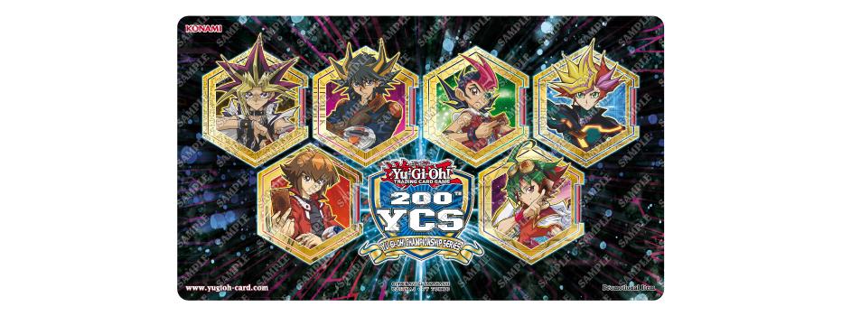 Νέες Κυκλοφορίες στο Yu-Gi-Oh! TCG - Σελίδα 15 Ycs_200_mat_winamat
