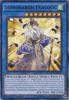 Creative Deck Strategy: Sacred Impcantations NephImp_16