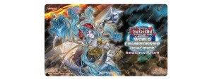 Next Qualifiers Playmat Wcq_regional_mat_dane