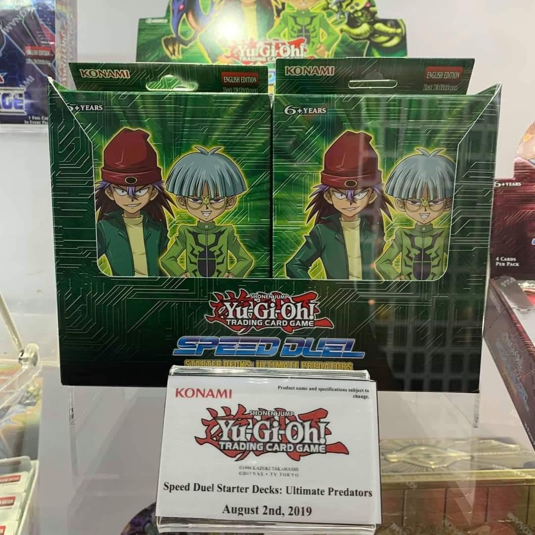 Νέες Κυκλοφορίες στο Yu-Gi-Oh! TCG - Σελίδα 29 FB_IMG_1563416111085