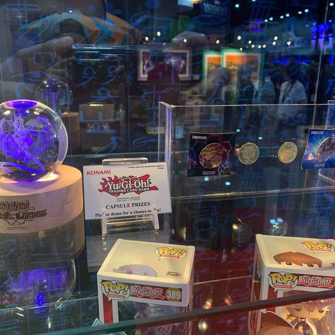 Νέες Κυκλοφορίες στο Yu-Gi-Oh! TCG - Σελίδα 29 FB_IMG_1563416177836