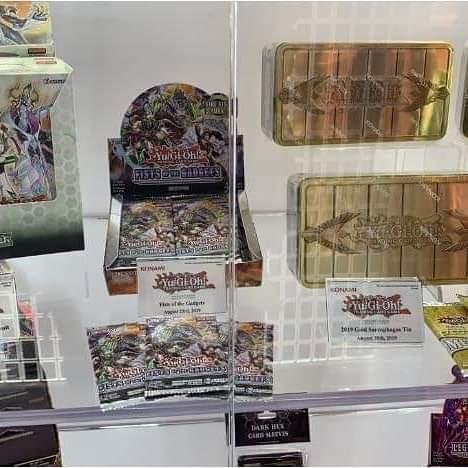 Νέες Κυκλοφορίες στο Yu-Gi-Oh! TCG - Σελίδα 29 FB_IMG_1563419550993