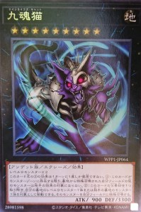 [WPP1] The Remaining Cards 206fa41a-s