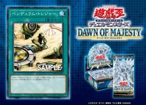 [DAMA] Pendulum Treasure EyP5wiqVEAsxuDt