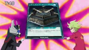 Kankgokutou Ane Go Rock (Prison Island Ane Go Rock) Ccd6f52d