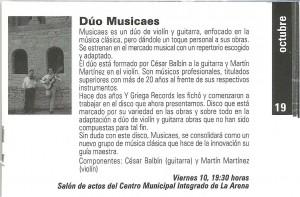 Concierto-Dúo-Musicaes-Gijón--300x197