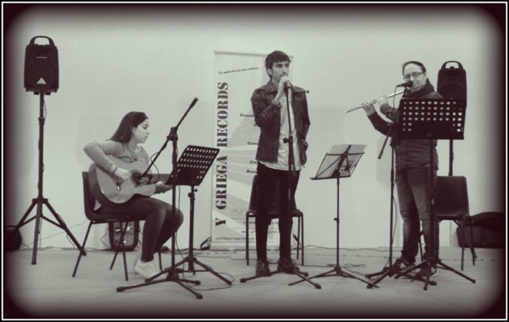 Wonderfull Chord
