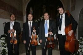 Concerto_300x2001
