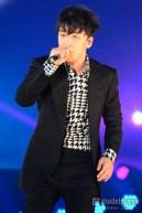girls_award_seungri_m_005