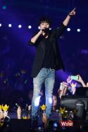 stay_G_concert_seungri_005