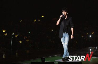 stay_G_concert_seungri_013