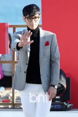 top_busan_film_festival_012