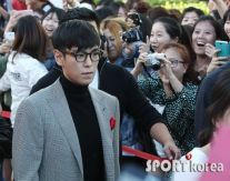 top_busan_film_festival_013