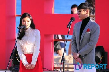 top_busan_film_festival_030
