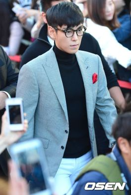 top_busan_film_festival_042