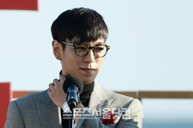 top_busan_film_festival_043