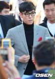 top_busan_film_festival_050