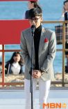 top_busan_film_festival_052