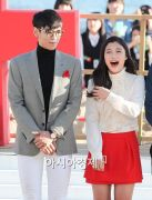 top_busan_film_festival_061