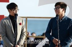 top_busan_film_festival_065
