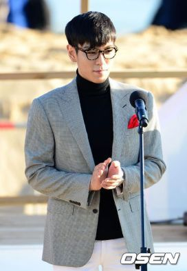 top_busan_film_festival_075