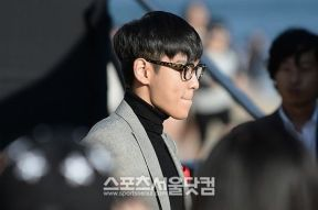 top_busan_film_festival_104