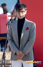 top_busan_film_festival_105